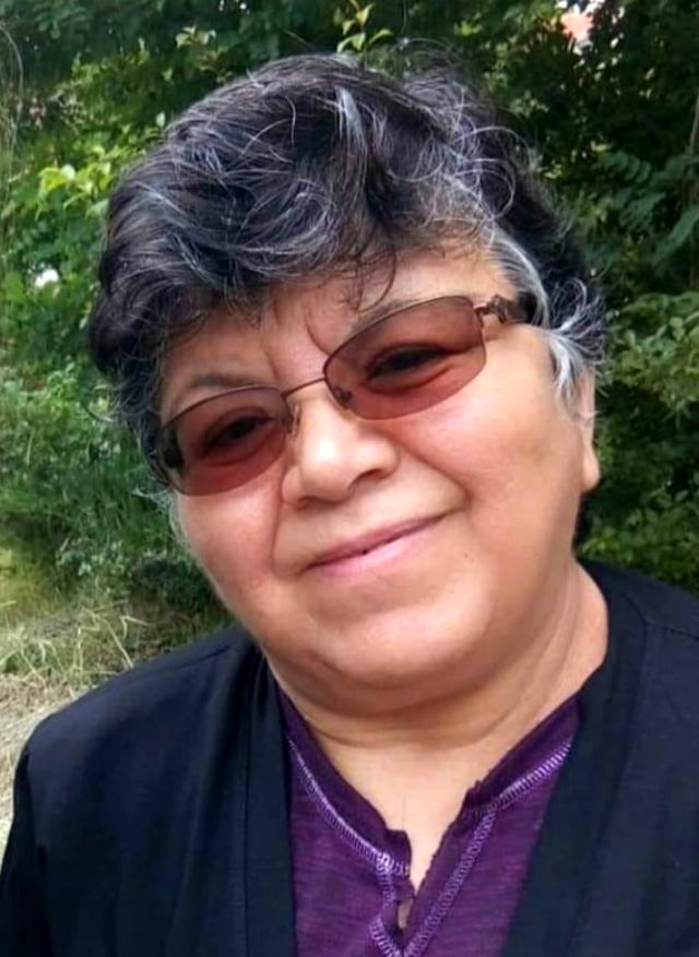 Koronavirüse yakalanan emekli öğretmen, Öğretmenler Günü'nde hayatını kaybetti