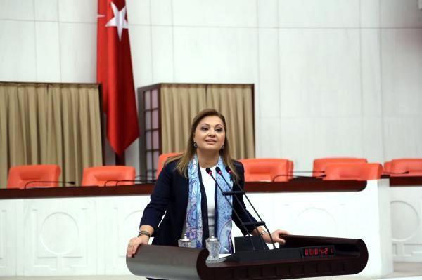 Küçük Selim'in şüpheli ölümü TBMM'ye taşındı