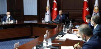 Osman Kavala: Son Dakika: AK Parti Sözcüsü Çelik, Arınç'ın istifasıyla ilgili konuştu: Görüşlerinin doğru olmadığı yönünde mutabakat var