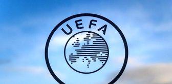 Maccabi Tel Aviv: Avrupa Ligi'nde 4. hafta heyecanı başlıyor