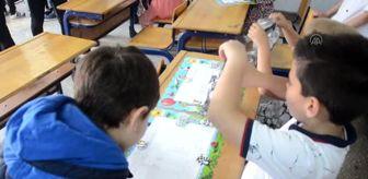 Bandırma: BALIKESİR - BİGEP, Balıkesir'in eğitim alanına heyecan, enerji ve motivasyon katacak