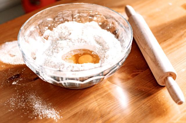 Börek tarifleri: En lezzetli börek tarifleri, Çıtır börek tarifleri, Farklı börek tarifleri