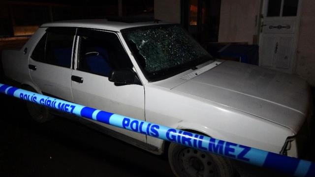 Son dakika haberleri! Çorlu'da iki grup arasında silahlı kavga: 2 ölü, 1 ağır yaralı
