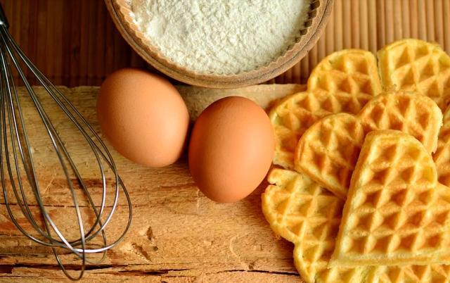En güzel kahvaltılık tarifler! Kahvaltılık sos tarifi, Kolay kahvaltılık tarifler, kahvaltılık pankek tarifi