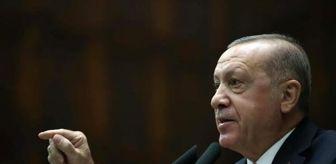 Şırnak: Son dakika... Erdoğan: Teröristlerden birinin yazdığı kitabın tavsiye edilmesi beni rencide etmiştir (2)-Yeniden