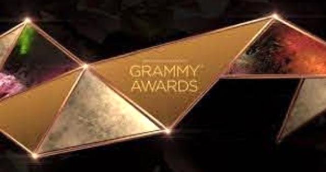 Grammy Ödülleri nedir? 2021 Grammy Ödülleri için Türkiye'den aday var mı?