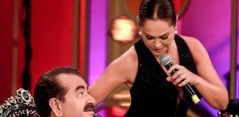 Kibariye: İbo Show hangi gün, hangi kanalda? Mehmet Ali Erbil İbo Show'a mı katılıyor? Mehmet Ali Erbil'in sağlık durumu nasıl?