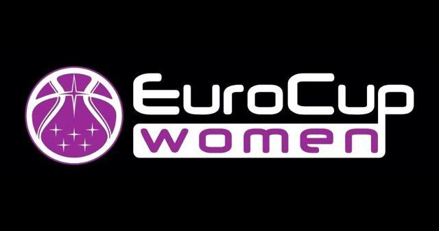 Kadınlar EuroCup'ta format değişikliği