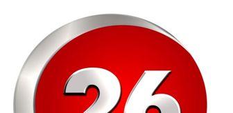 Eskişehir: Kanal 26, 29'ncu yılını kutluyor