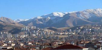 İzmir: Konutlara yapı kimlik numaraları verilecek