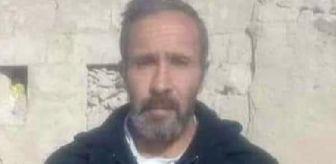 Aksaray: Tartıştığı müzisyeni öldürdü