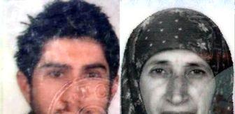 Otopsi: Annesini 20 yerinden bıçaklayarak öldürdü