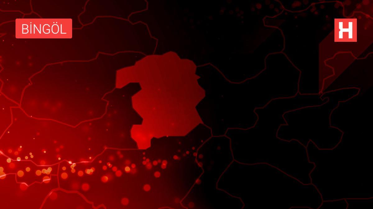 Son dakika haberi... Büyükçekmece Cumhuriyet Başsavcıvekili Zülkarneyn Kısık koronavirüs nedeniyle hayatını kaybetti