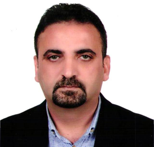 Gözaltına alınan Şişli Belediye Başkan Yardımcısı'yla ilgili olay iddia: PKK'nın miting, açlık grevi gibi faaliyetlerinde bulunmuş