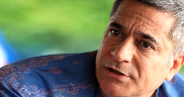 İbo Show konukları: Mehmet Ali Erbil kimdir? Kaç yaşında? Nereli? Müzik Kariyeri nasıl?