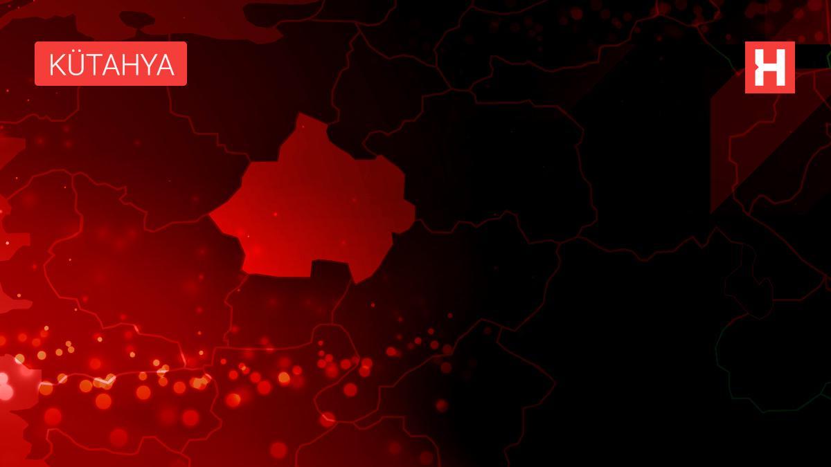 Kütahya'da İl Özel İdaresinin 2021 yılı bütçesi 155 milyon lira belirlendi