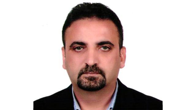 Son Dakika! Şişli Belediye Başkan Yardımcısı Cihan Yavuz terör operasyonunda gözaltına alındı