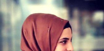Sebahattin Öztürk: Tarsus'ta karşılıksız aşk cinneti
