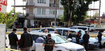 Antalya: 3 kişinin öldüğü lüks cip olayında yeni gelişme
