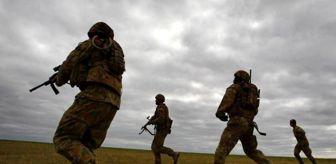 Panorama: Avustralya ordusu Afganistan'da savaş suçları işledikleri şüphesiyle 13 askeri ihraç ediyor