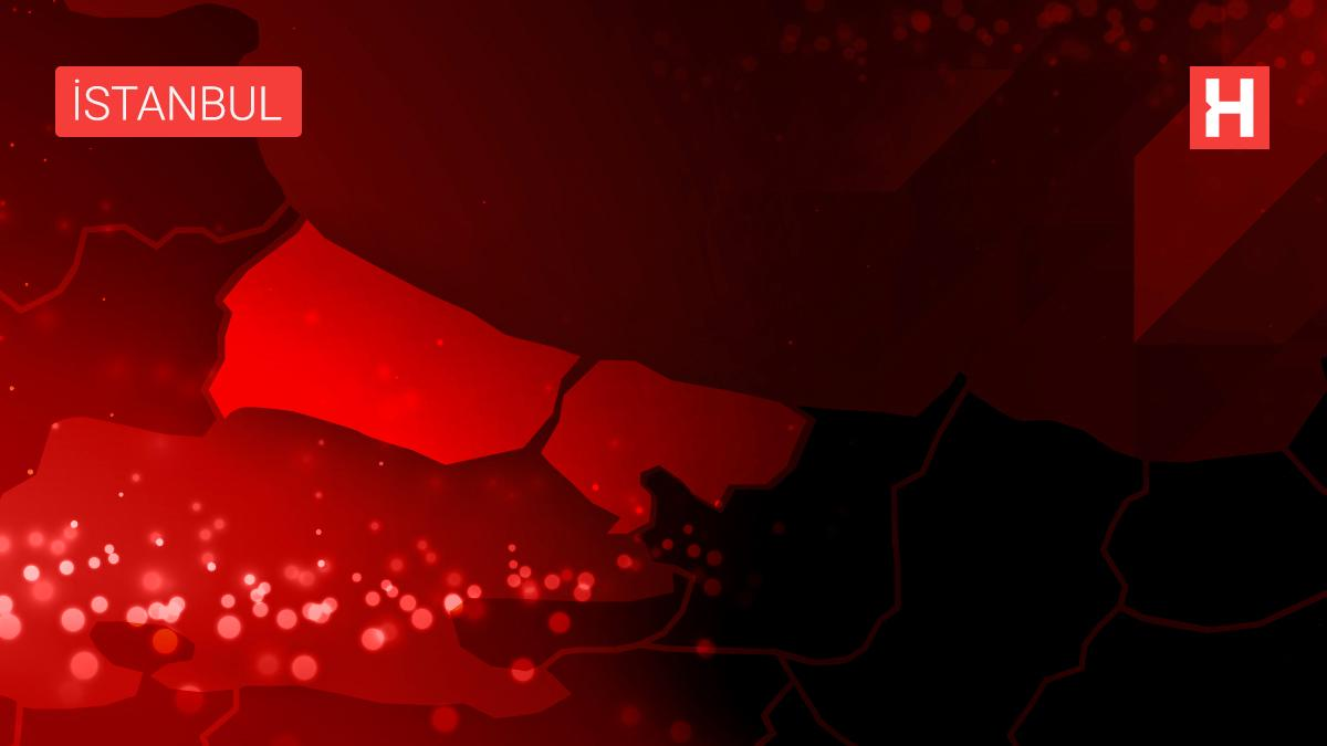 Son dakika haber | Beyoğlu'ndaki kıraathane cinayetine ilişkin davada karar
