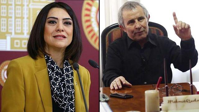 Gamze Taşcıer'in 'Kısıtlamalardan sonra 100 müzisyen intihar etti' sözlerine MESAM Onursal Başkanı Mehmet Çırıka'dan açıklama