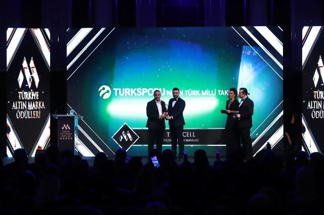İstanbul Marka ve Kariyer Zirvesi sektörün devlerini ağırlıyor