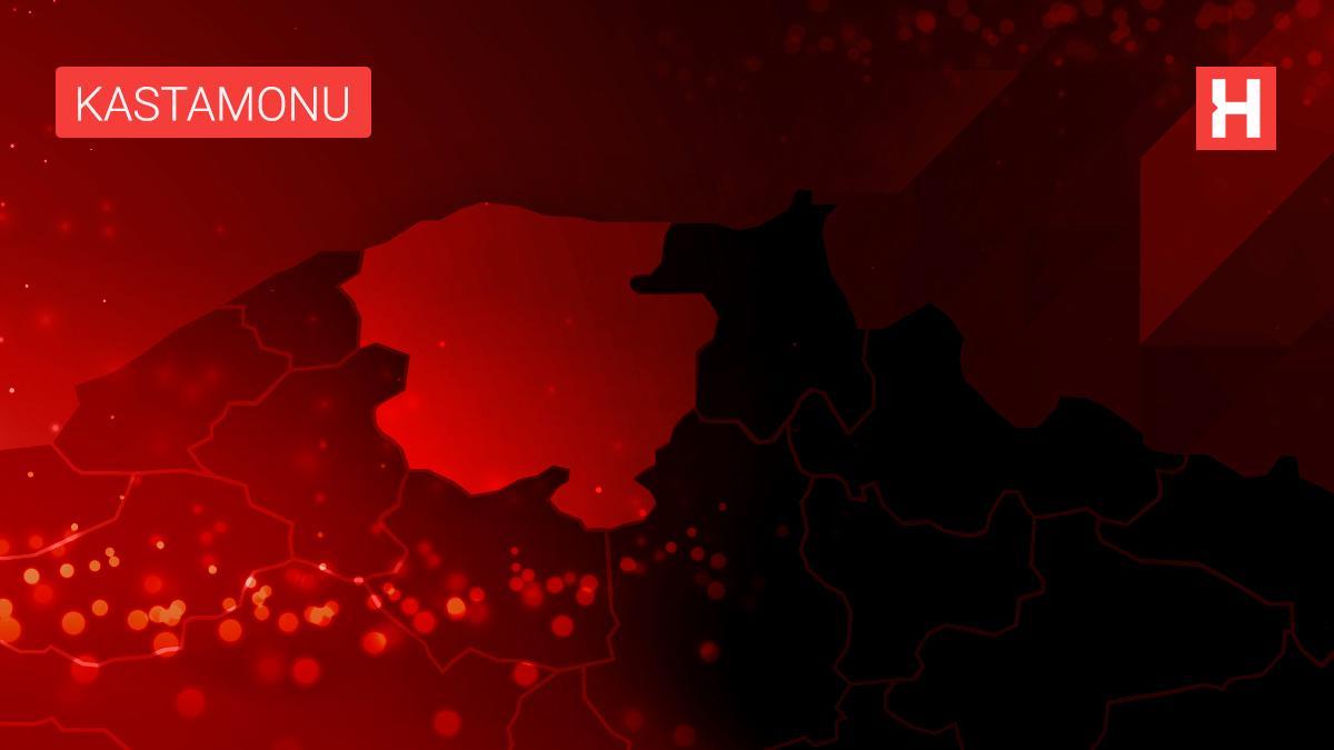 Son dakika! Kastamonu ve Sinop'ta karantina kuralını ihlal eden 13 kişi yurda yerleştirildi