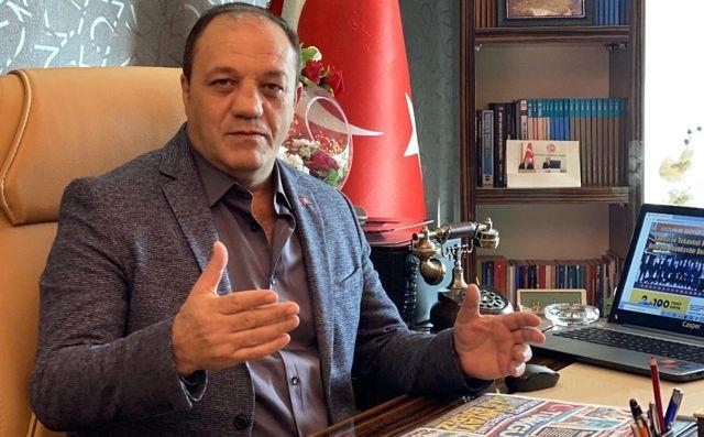 Naim Karataş