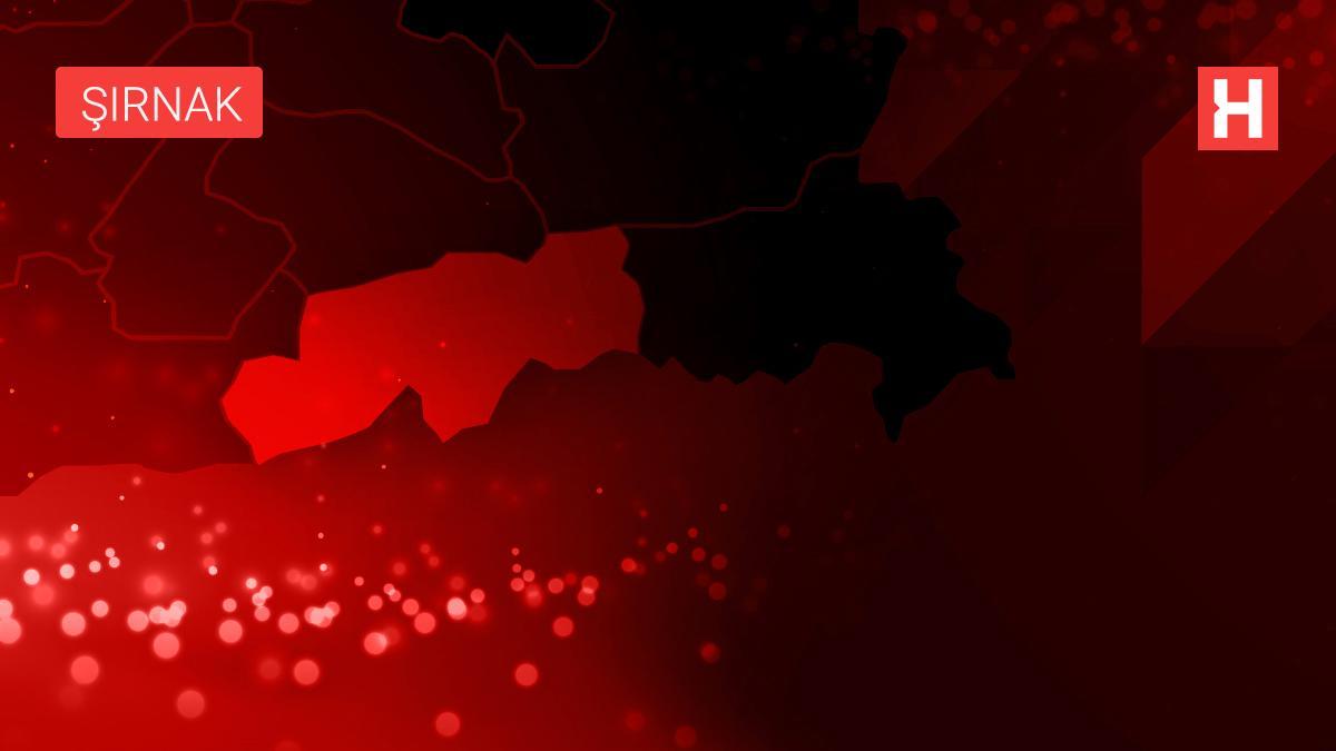 Şırnak'ta kış tedbirleri koordinasyon toplantısı gerçekleştirildi