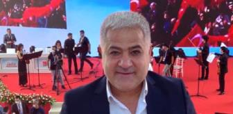 Hasan Türk: CHP'li Meclis üyesi korona virüse yenildi