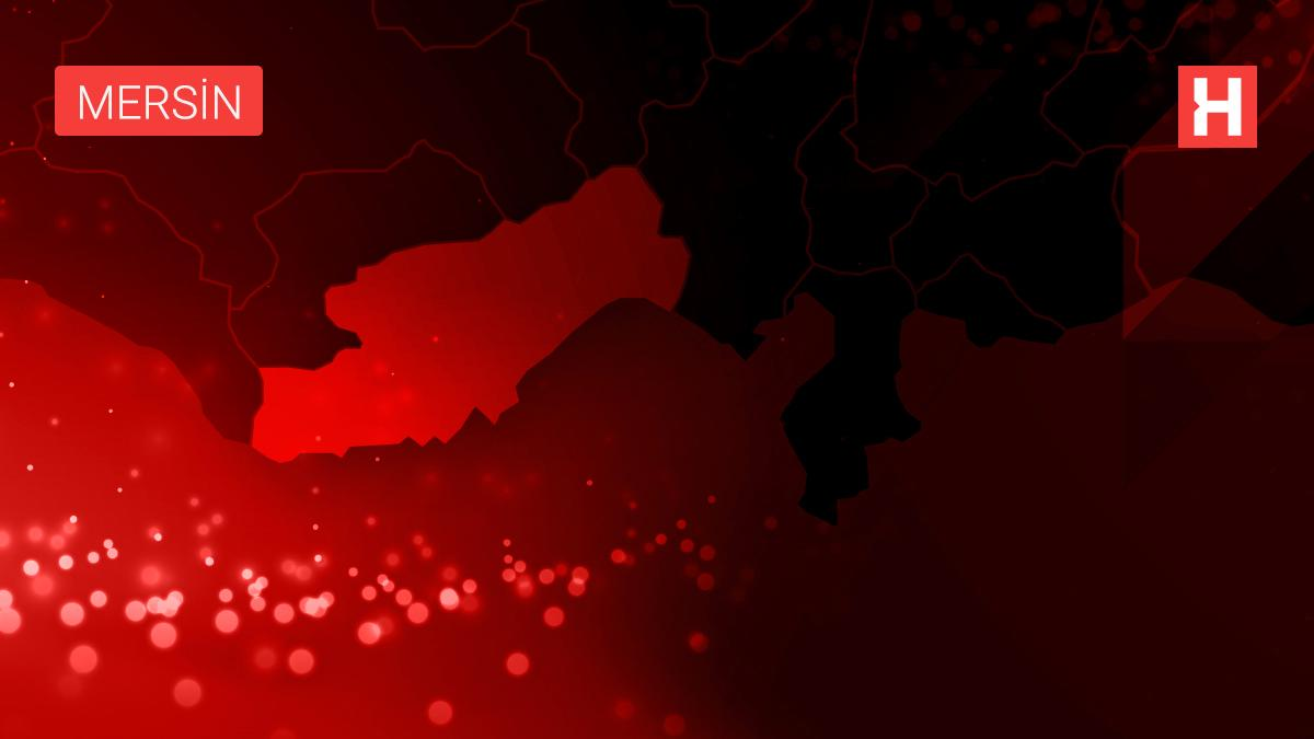Cumhurbaşkanı Yardımcısı Oktay'dan şehit polis memuru için başsağlığı mesajı Açıklaması