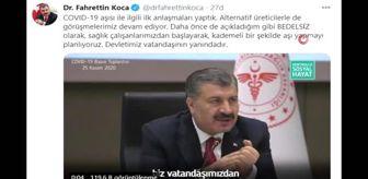 İstanbul: İstanbul İl Sağlık Müdürlüğü Fahrettin Koca başkanlığında toplandı