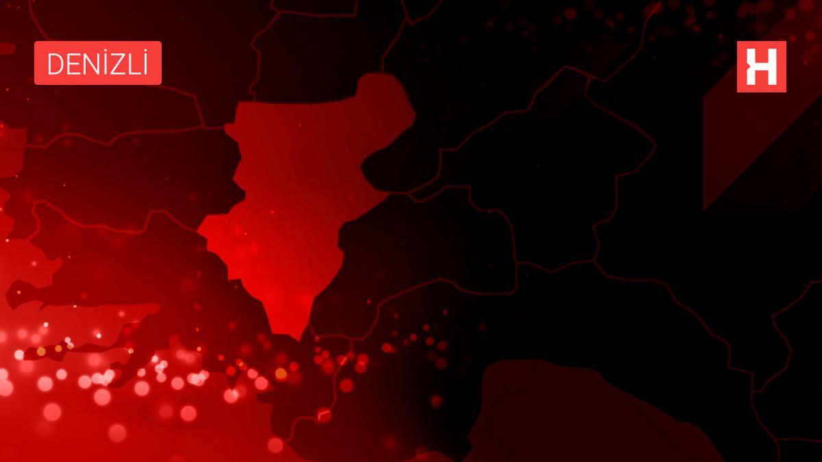 Pompalı tüfekle öldürülen Harun Can Gerengi cinayetinde 2 kişi tutuklandı