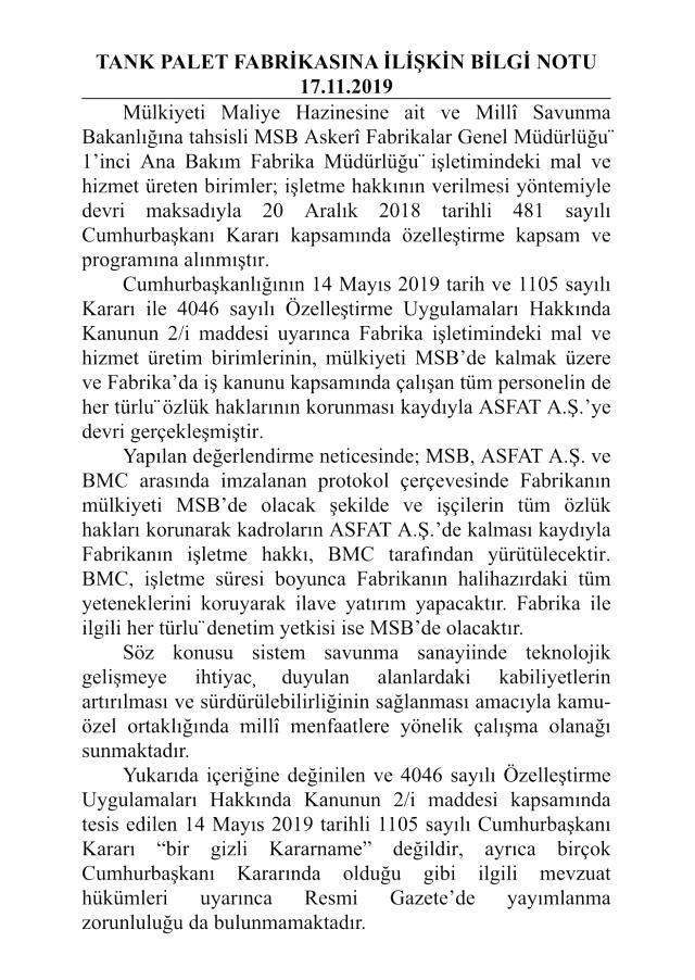 Son Dakika! Milli Savunma Bakanı Akar'dan 'Türk ordusu satıldı' diyen CHP'li vekile yanıt: Hukuk çerçevesinde hesabı sorulacak