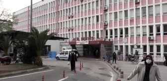 Samsun: Artan koronavirüs vakalarına karşı Sağlık Müdürü Oruç'tan uyarı
