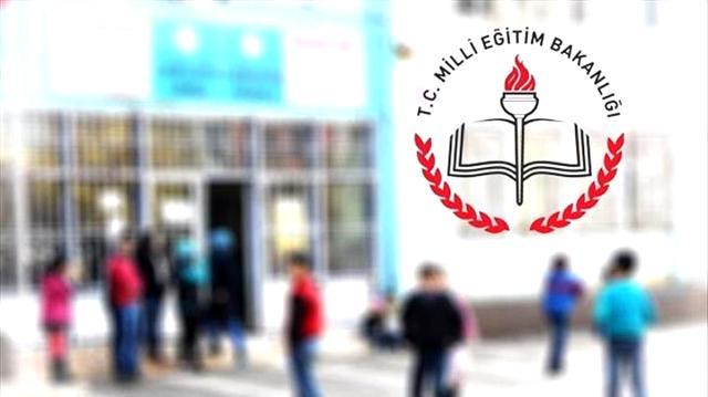 Bakan Selçuk'tan yeni açıklama: Okullar ne zaman açılacak, uzaktan eğitim ne zaman bitiyor?