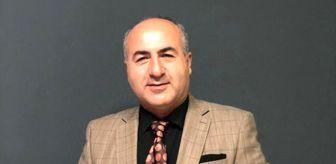 Malatya: Bucaspor'da Sevinç'ten hakemlere tepki