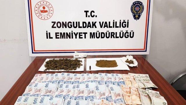 Son dakika haberleri! Emniyetten eş zamanlı operasyon: 17 gözaltı, 3 tutuklu