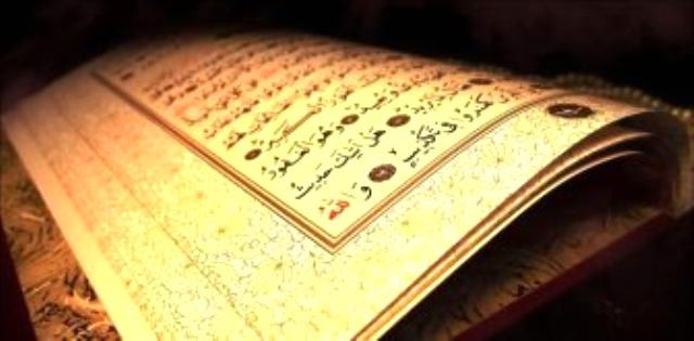 7 ayetler hangileridir? 7 ayet okumanın fazileti, kaç kere okunmalı