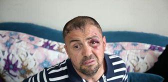 Bursa: Gaziye darp davasındaki 3 sanığa 2 yıl 6'şar ay hapis