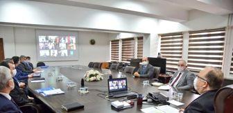 Kabahatler Kanunu: Zonguldak'ta sokağa çıkma kısıtlamasının detayları belli oldu
