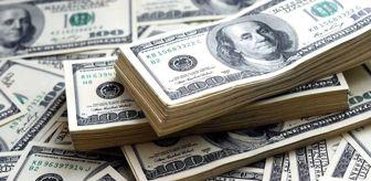 Fed: Güne yükselişle başlayan dolar 7,84'ten işlem görüyor