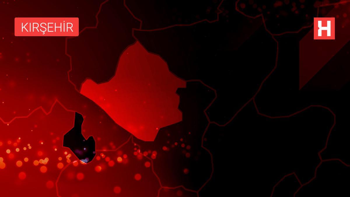 Kırşehir'de Kovid-19 tedbirleri nedeniyle pazar yerlerinin günleri değiştirildi