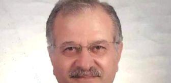 Edirne: Son dakika haberleri! Koronavirüs tedavisi gören eczacı, hayatını kaybetti
