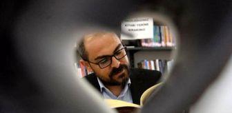 Diyarbakır: Türkçe konuşamıyordu, öğretmen oldu, 2 kitap çıkardı