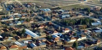 Burdur: Burdur'da bir köy daha karantinaya alındı