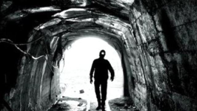 Dünya Madenciler Günü ne zaman? Dünya Madenciler Günü resimli sözleri ve mesajları!