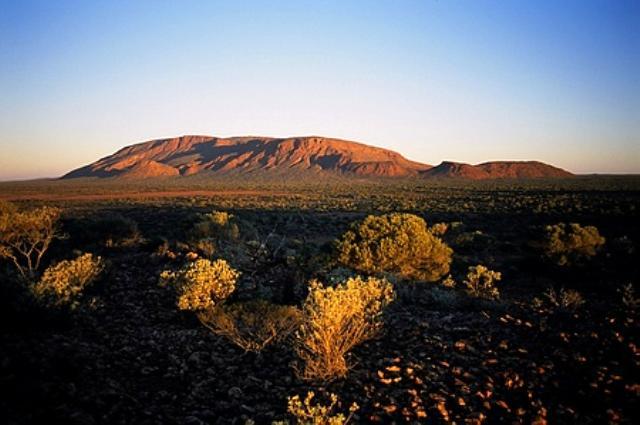 Monolit nedir? Jeolojik Monolitler nedir, ne için kullanılır?