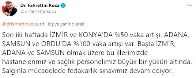 Vaka sayısının patladığı Adana için ürküten sözler: Boş sedye bile yok, morgların önünde kuyruklar oluştu